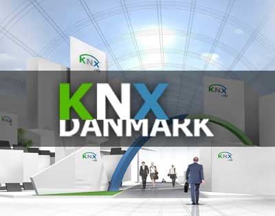 KNX Danmark