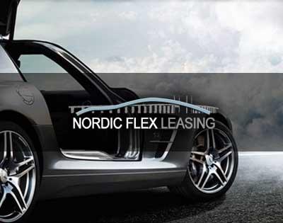 Nordic Flex Leasing